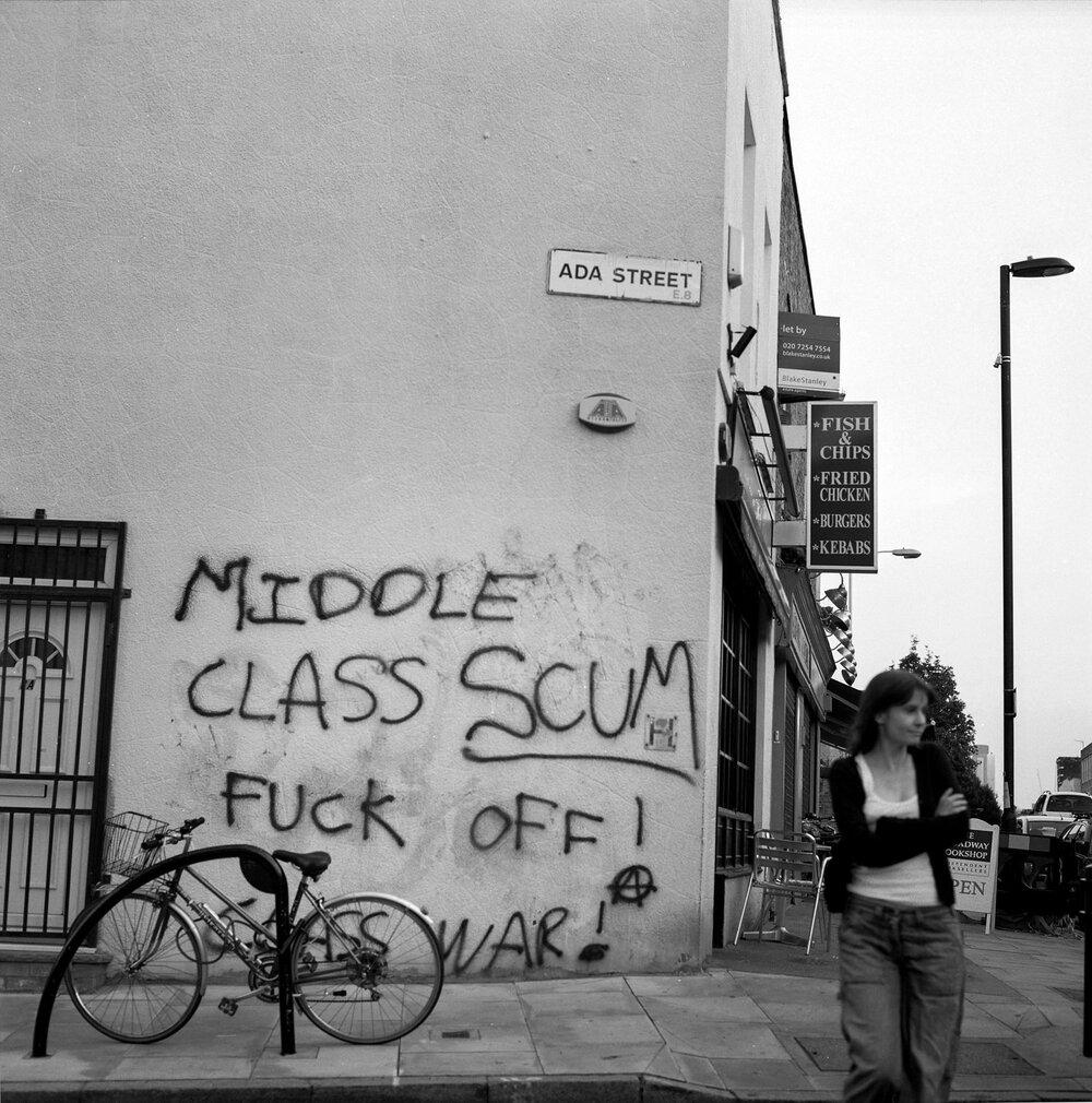 middleclassscum005.jpg