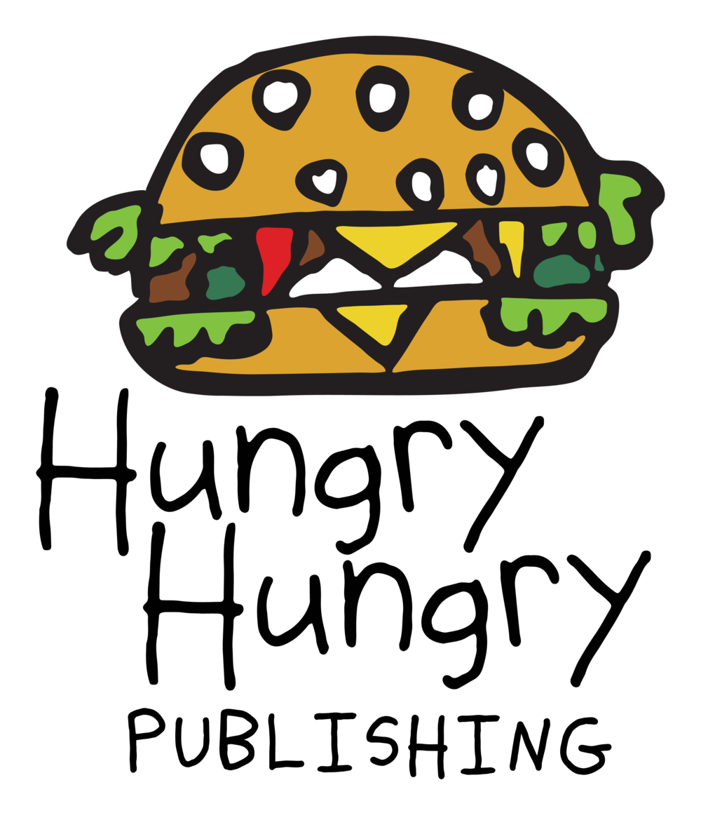 Hungry_Hungry_Logo_C-01.png