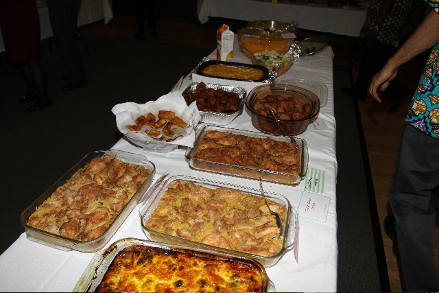 5food+glass+casseroles.jpg