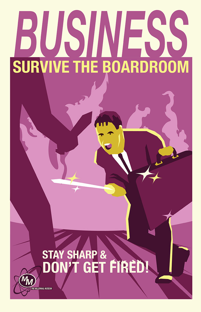 MM-Poster-Boardroom.jpg