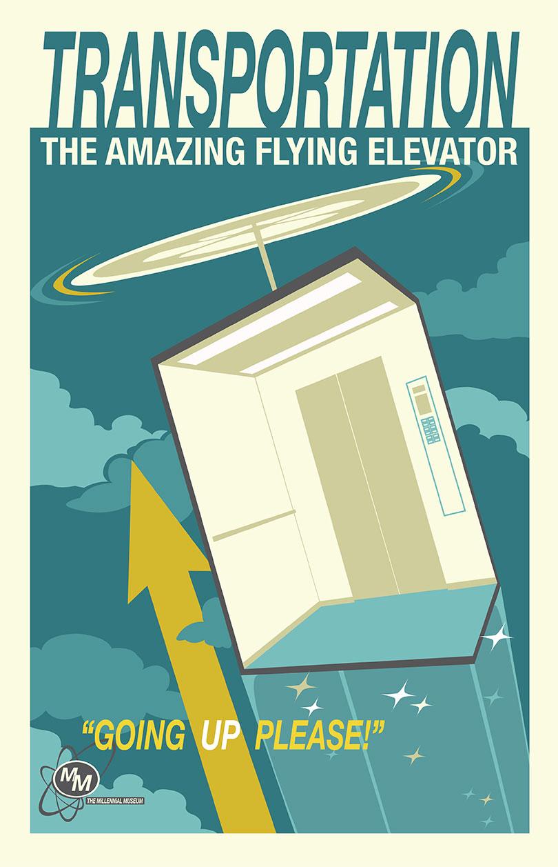 MM-Poster-Elevator.jpg