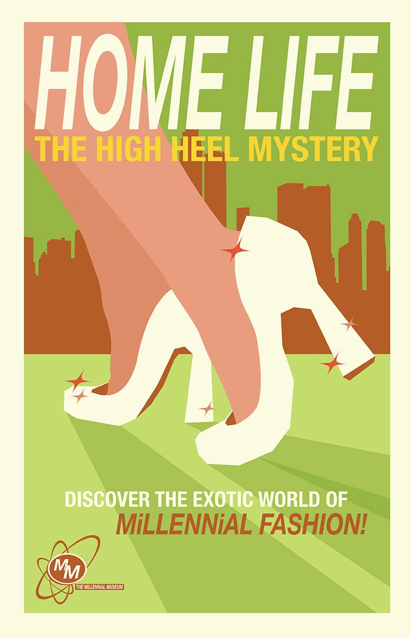 MM-Poster-Heels.jpg