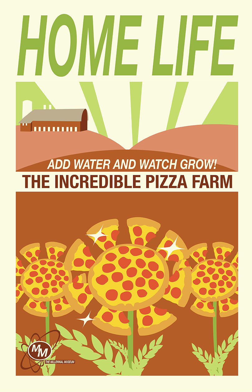 MM-Poster-Pizza.jpg