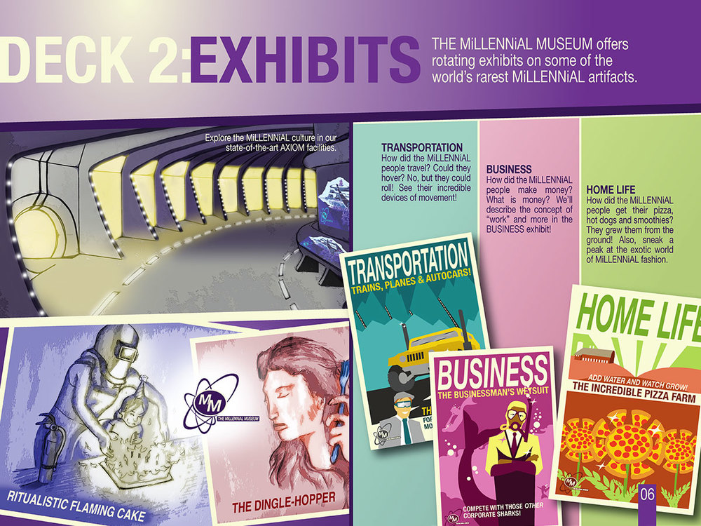 MM-Guide-Exhibits.jpg