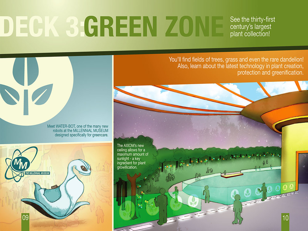 MM-Guide-Green-Zone.jpg
