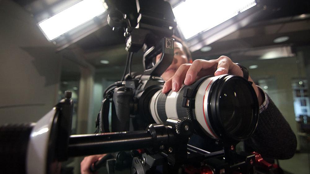 LAI-Video-Studio-1.jpg