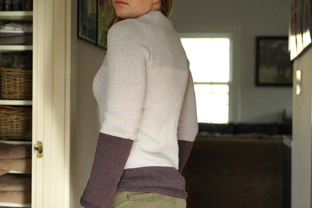 Blog-Christine-Sweater-04.jpg