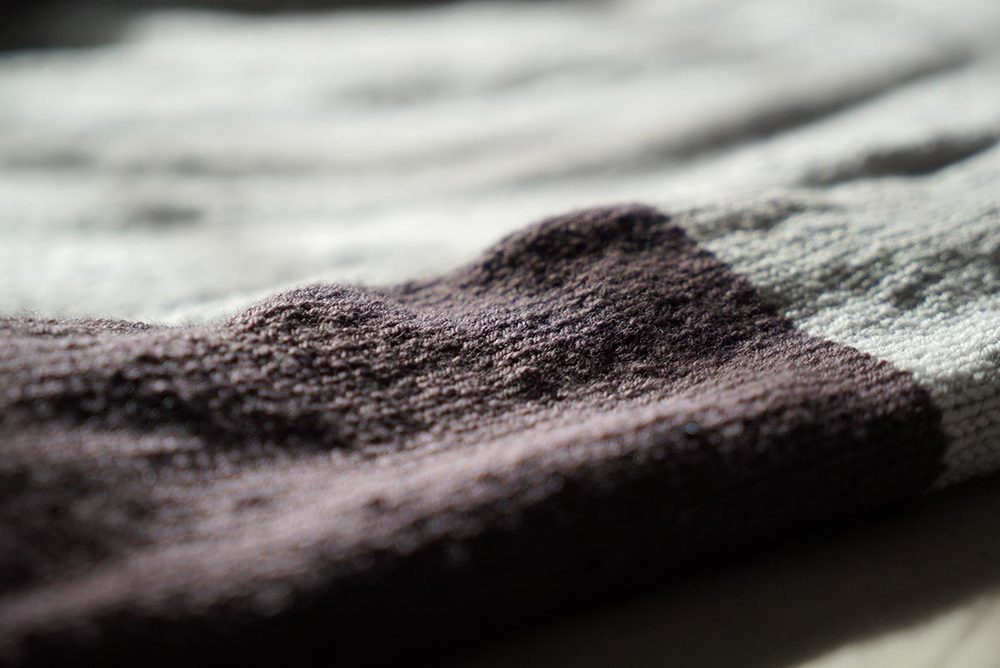 Blog-Christine-Sweater-02.jpg
