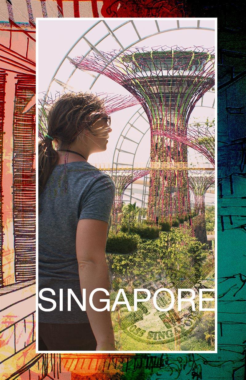 Travel-Poster-Singapore.jpg