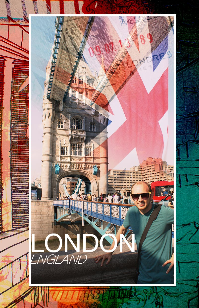Travel-Poster-London.jpg
