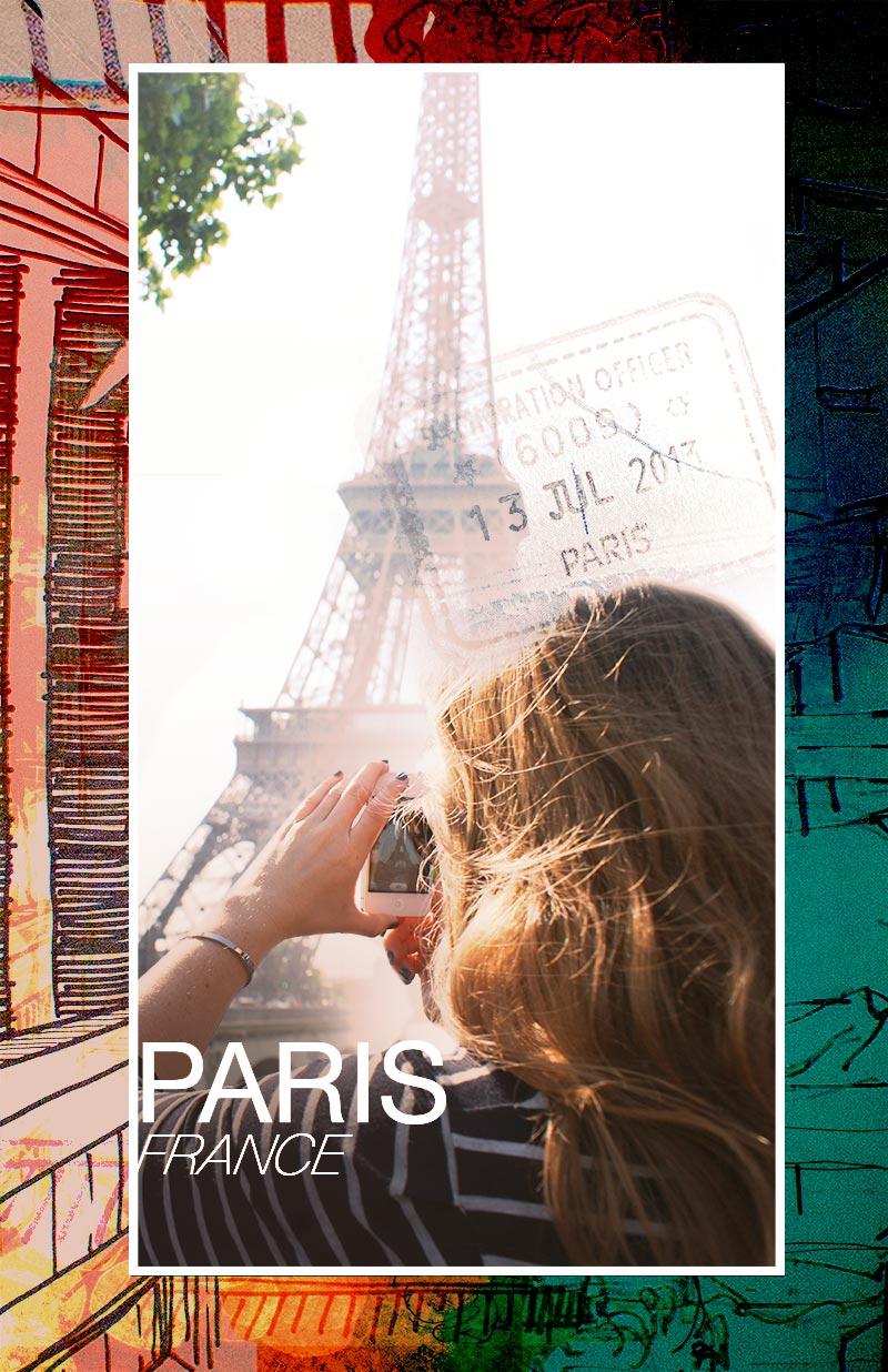 Travel-Poster-Paris.jpg