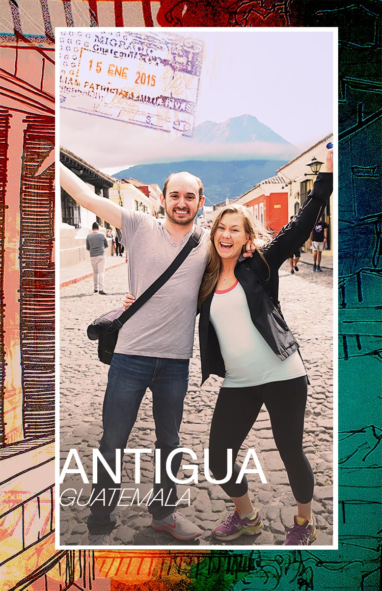 Travel-Poster-Antigua.jpg