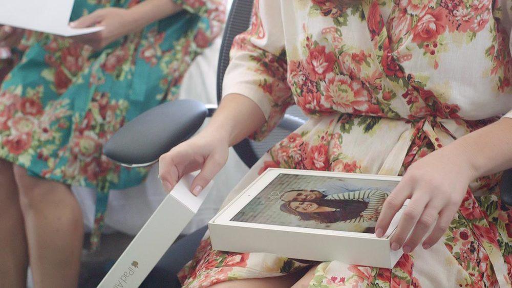 pre-wedding-gift-15.jpg