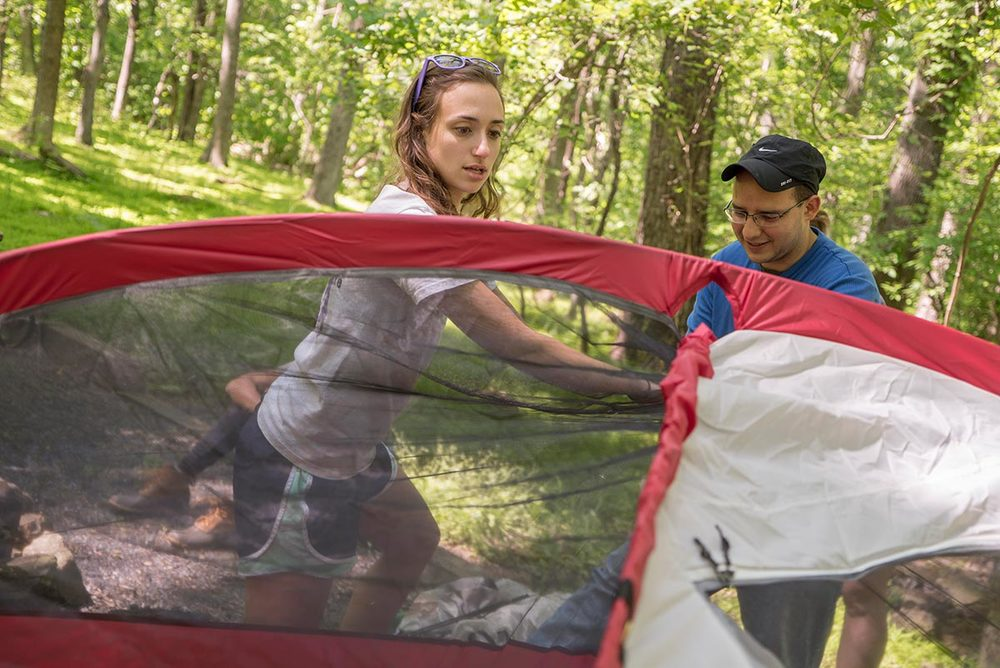 Sky-Meadows-Camping-2015-17.jpg