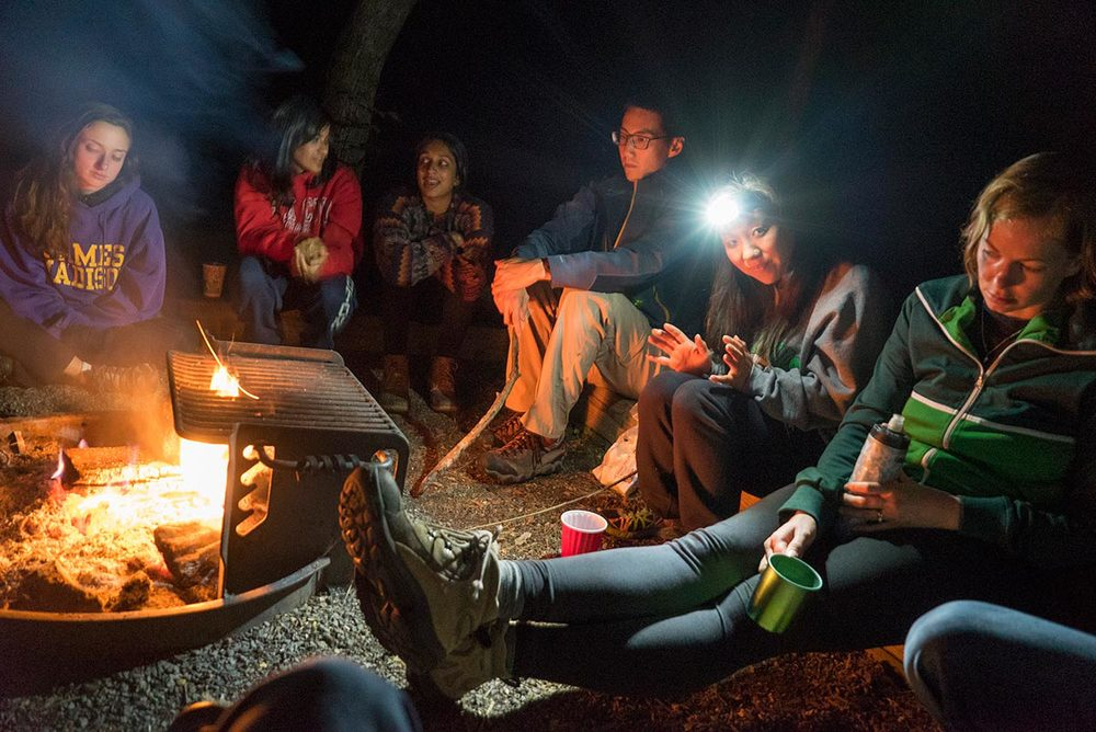 Sky-Meadows-Camping-2015-46.jpg