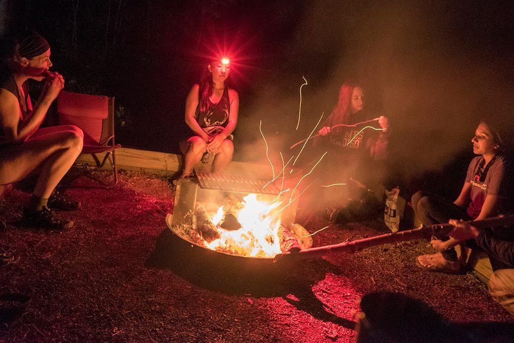 Sky-Meadows-Camping-2015-72.jpg