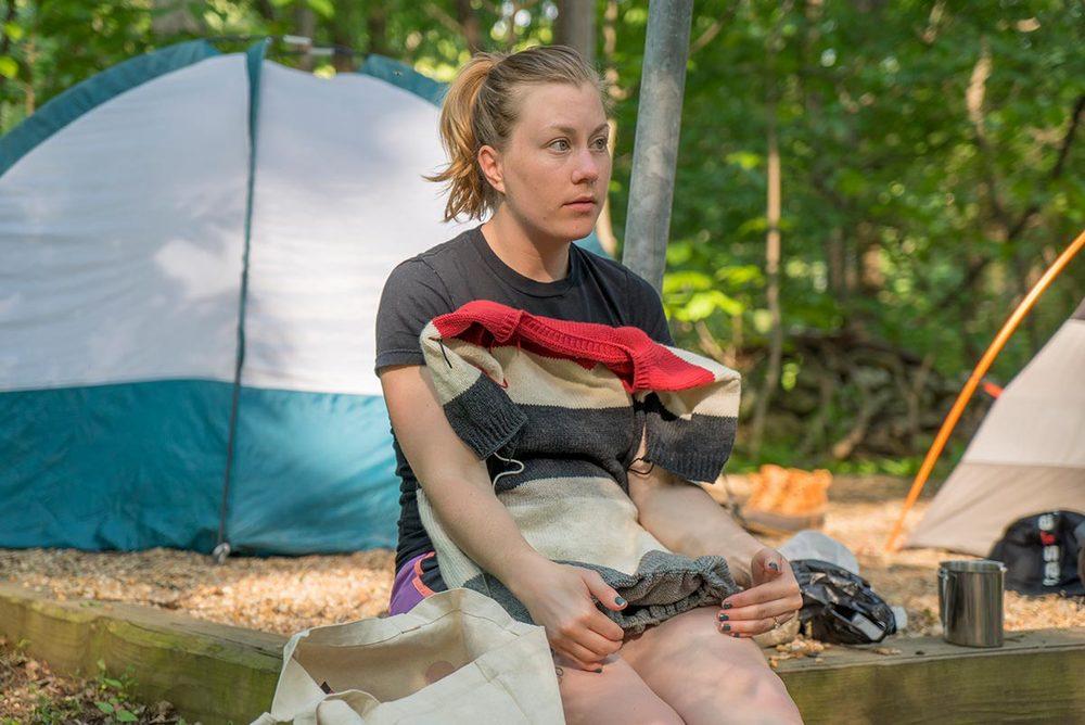 Sky-Meadows-Camping-2015-67.jpg