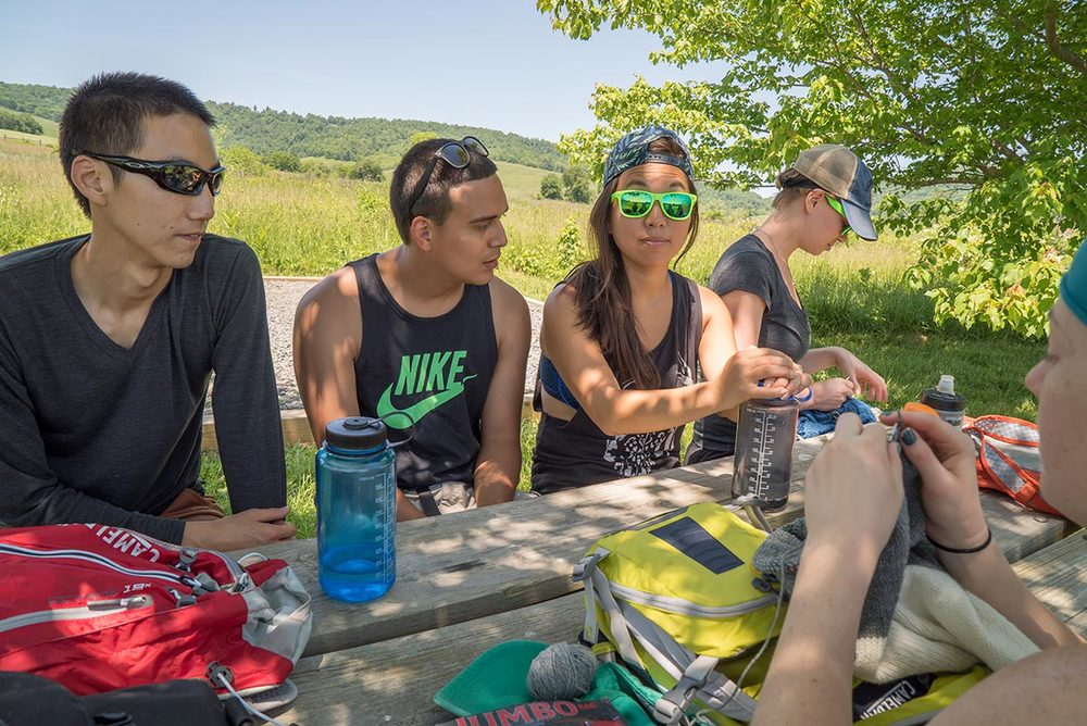 Sky-Meadows-Camping-2015-60.jpg