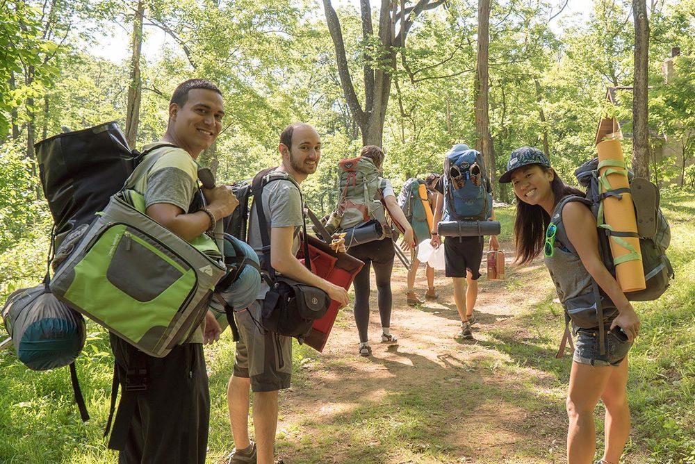Sky-Meadows-Camping-2015-75.jpg