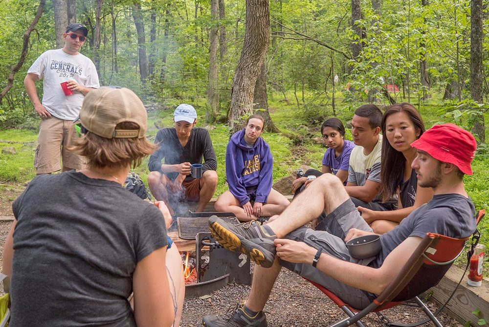 Sky-Meadows-Camping-2015-69.jpg