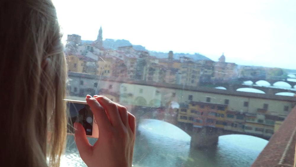 Blog-Italian-Honeymoon-07.jpg