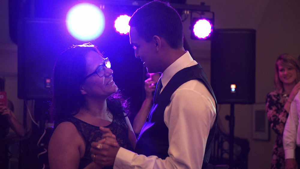 Blog-KatieKevForev-Wedding-02.jpg