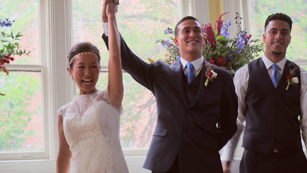 Blog-KatieKevForev-Wedding-06.jpg