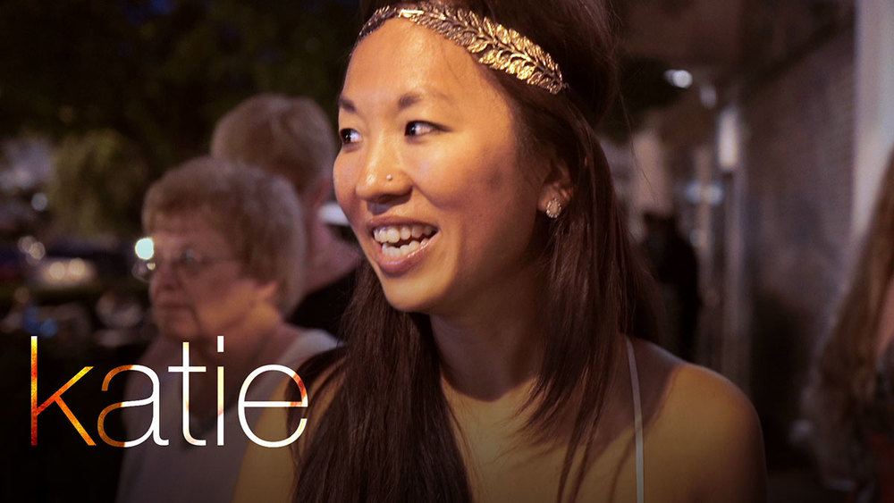Blog-KatieKevForev-Wedding-01.jpg