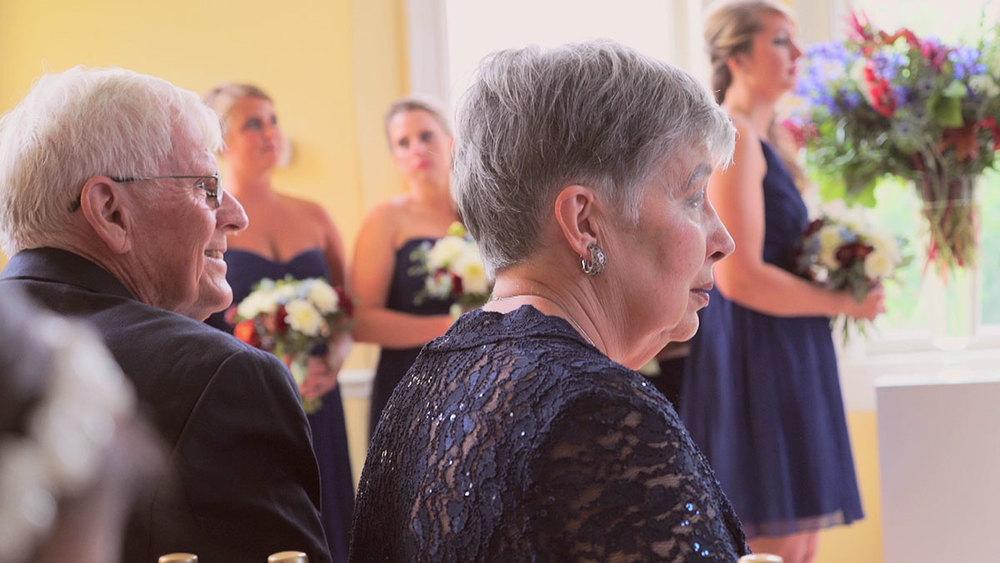 Blog-KatieKevForev-Wedding-07.jpg