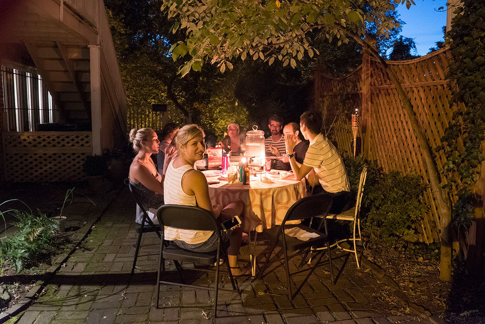 Blog-Cards-Against-Cookouts-07.jpg