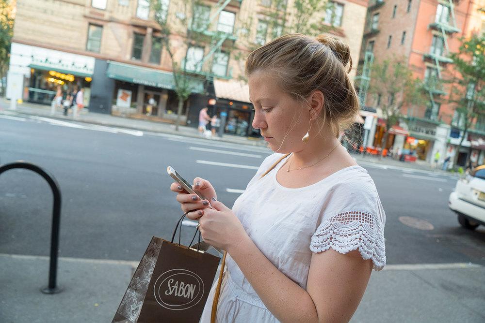 Blog-The-Brooklyn-Bubble-39.jpg