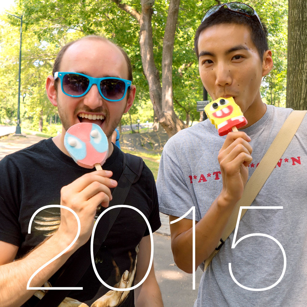 Blog-The-Brooklyn-Bubble-Popsicle-02.jpg