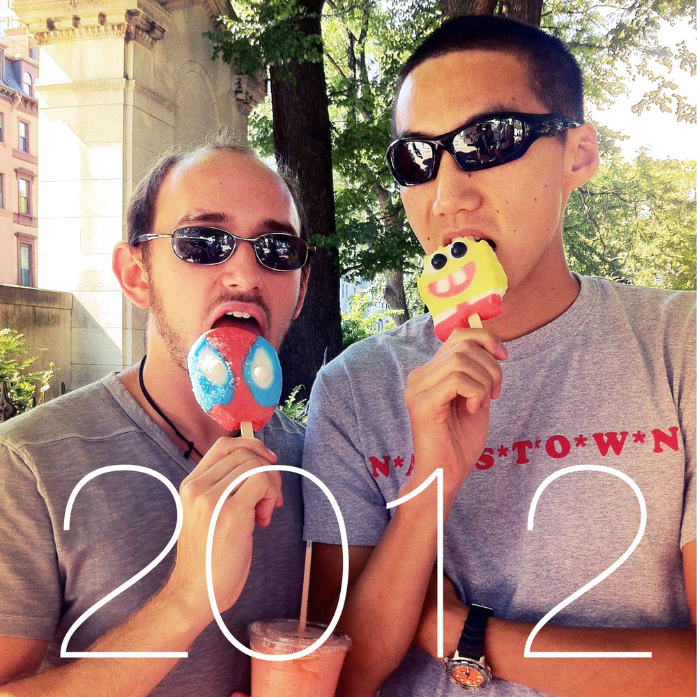 Blog-The-Brooklyn-Bubble-Popsicle-01.jpg