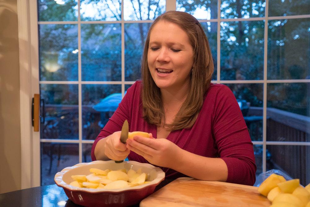 Blog-Dinner-Challenge-Cardamom-17.jpg