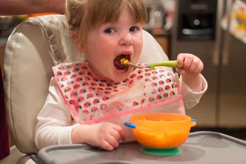 Blog-Dinner-Challenge-Cardamom-27.jpg
