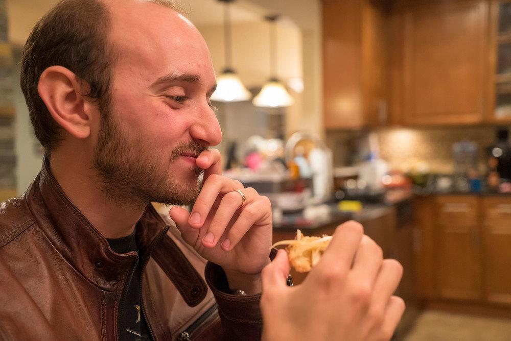 Blog-Dinner-Challenge-Cardamom-22.jpg