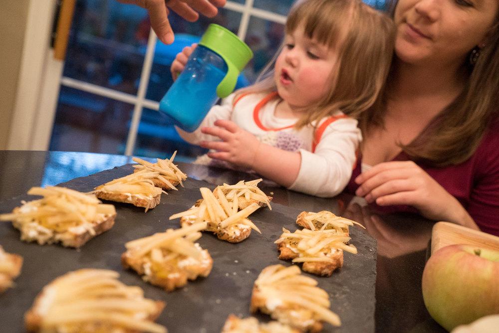 Blog-Dinner-Challenge-Cardamom-21.jpg