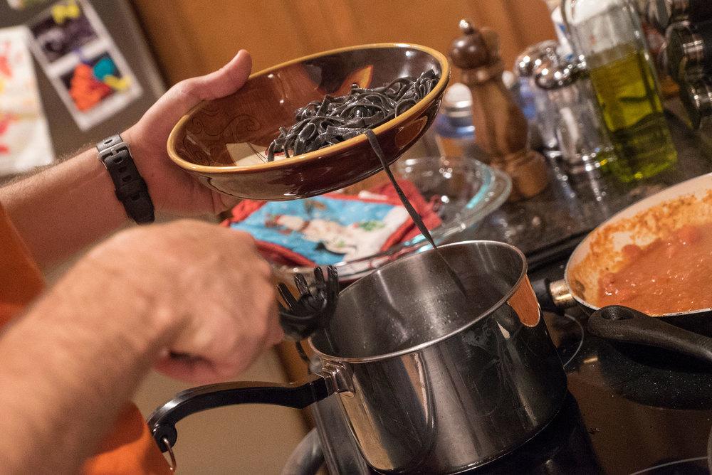 Blog-Dinner-Challenge-Cardamom-47.jpg