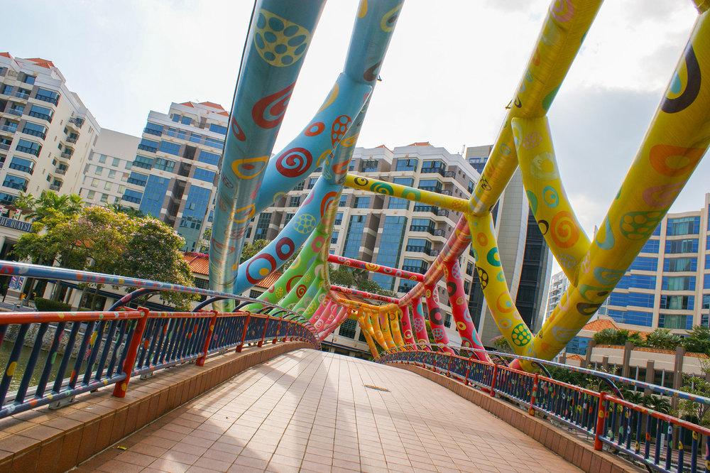 Blog-Singapore-Remastered-22.jpg