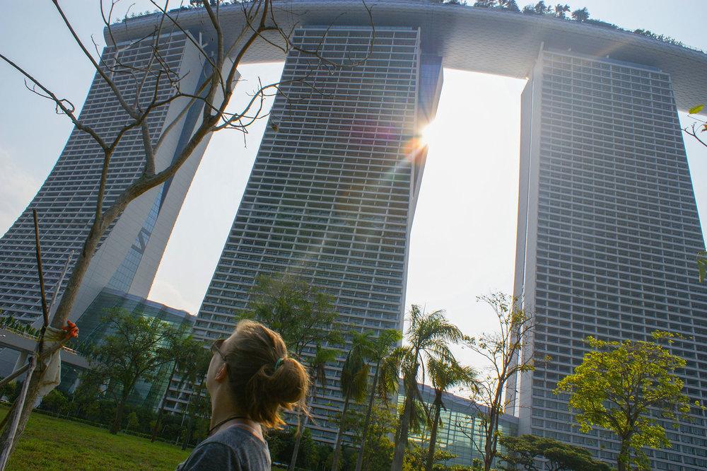 Blog-Singapore-Remastered-53.jpg