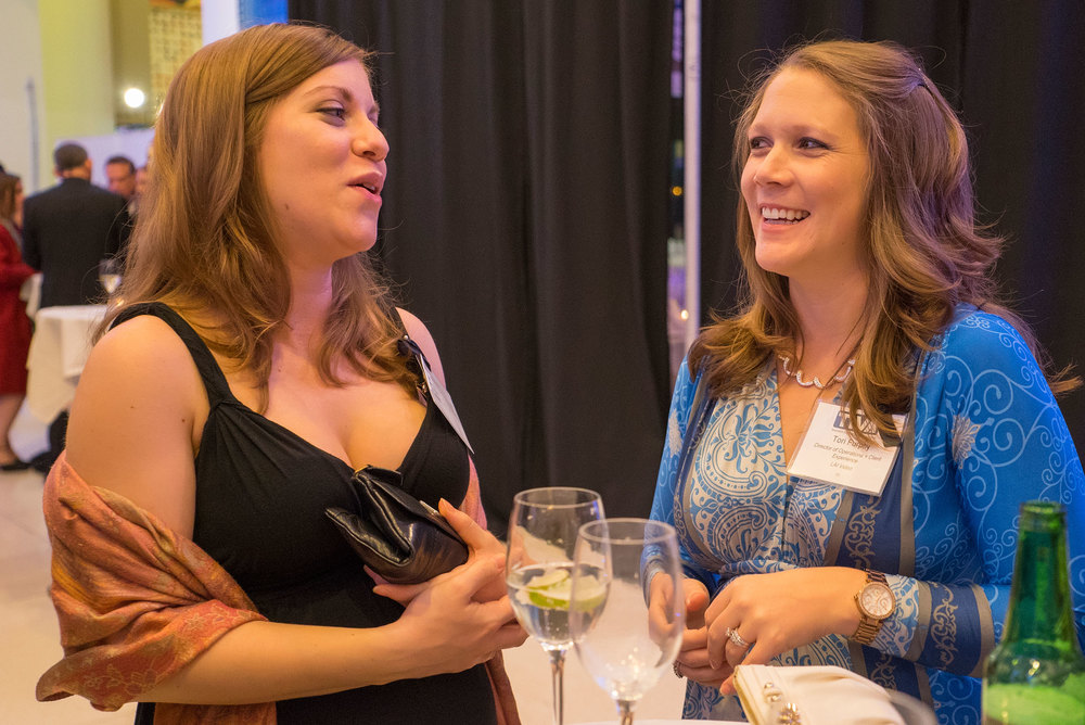 Blog-2015-TIVA-Peer-Awards-06.jpg