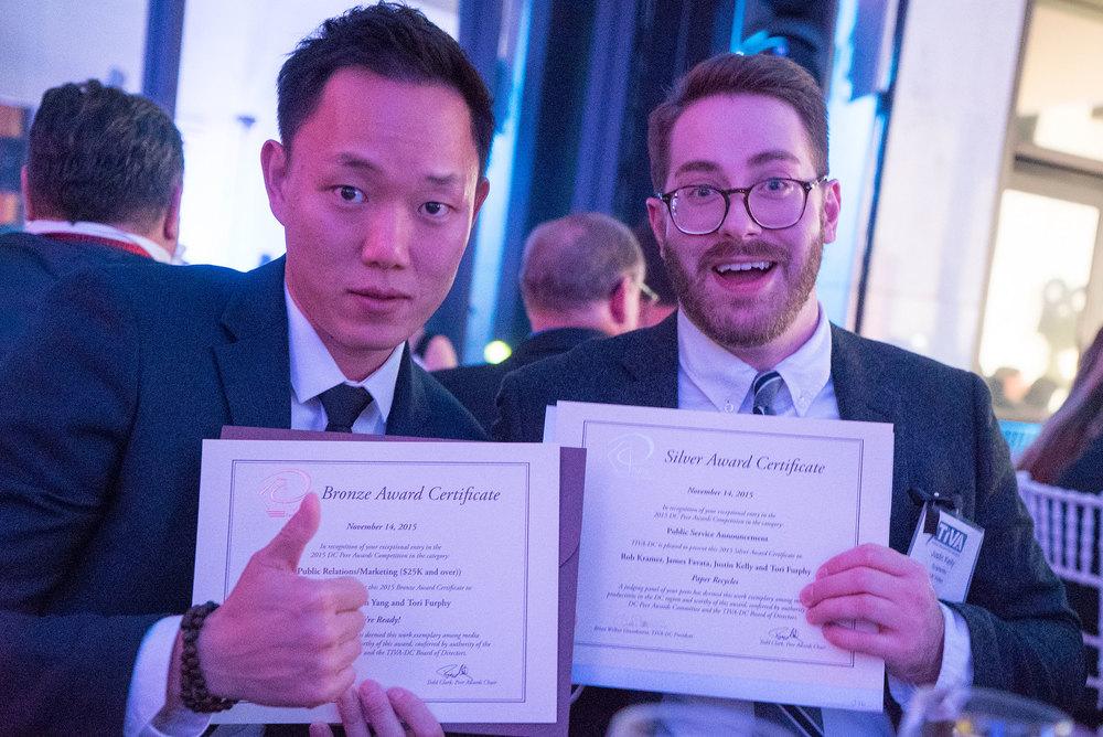 Blog-2015-TIVA-Peer-Awards-24.jpg