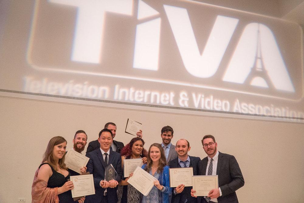 Blog-2015-TIVA-Peer-Awards-39.jpg
