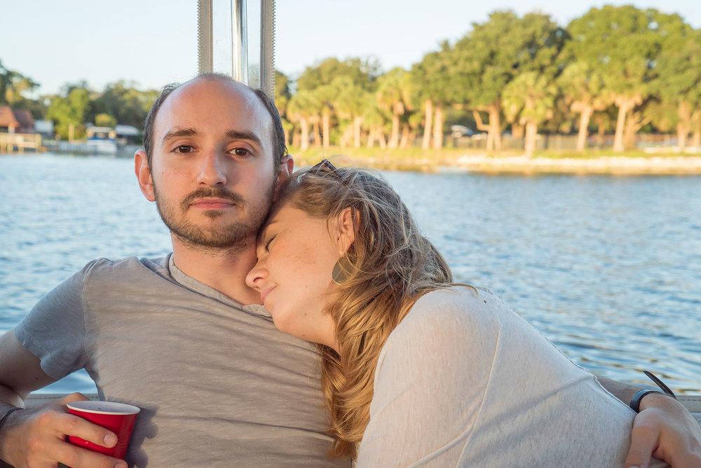 Blog-Tampasgiving-28.jpg