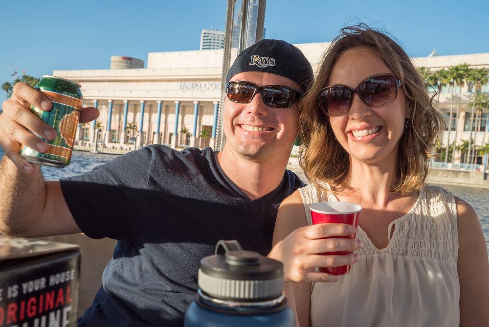 Blog-Tampasgiving-27.jpg