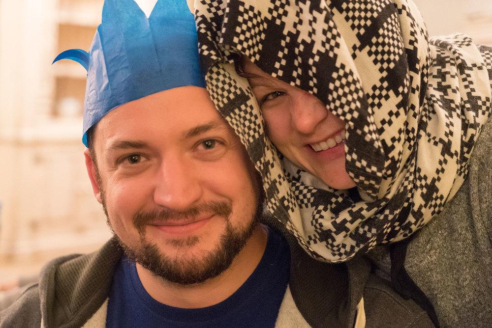 Blog-2015-Jareth-NYE-34.jpg