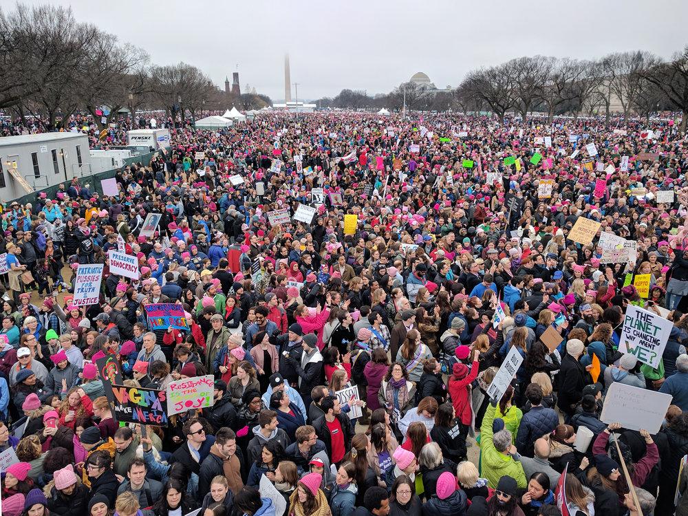 Meagan's-March-Photo.jpg