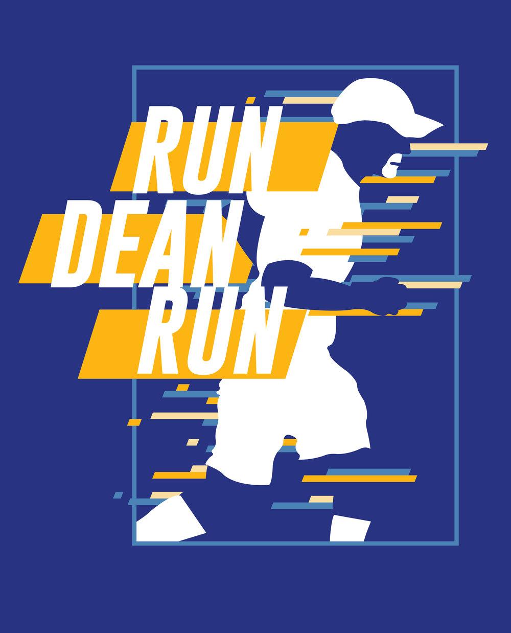Run Dean Run Front.jpg