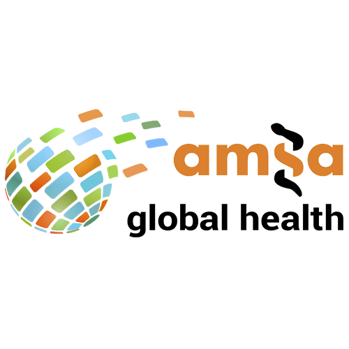 AMSA GHN - TIME is a constituent member of the Australian Medical Students' Association Global Health Network.