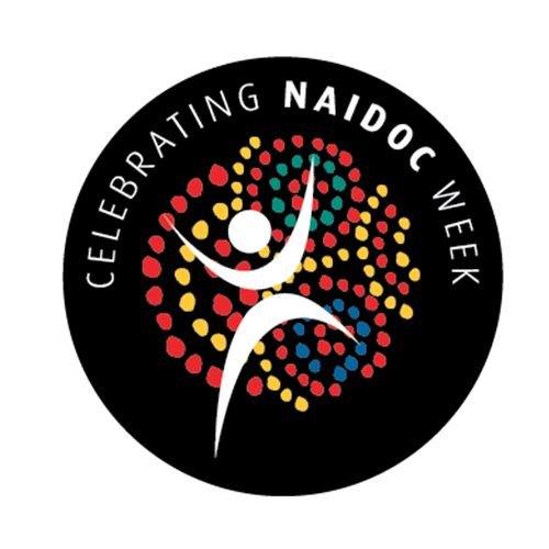 National Aborigines and Islanders Day Observance Committee -